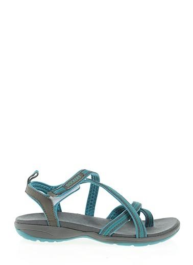Sandalet-Dockers by Gerli